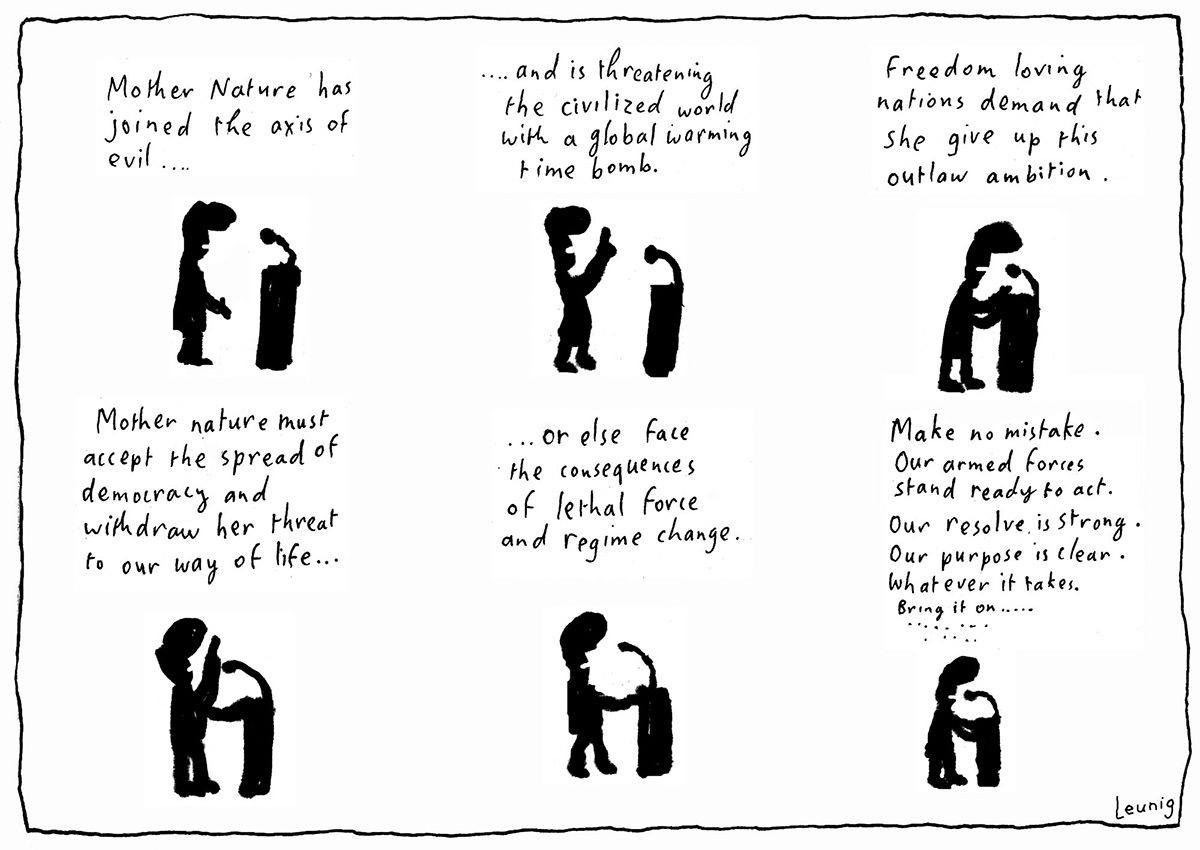mothr-nature-leunig.jpg